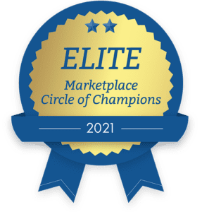 Elite_Circle_of_Champions_small